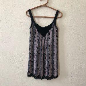 Vintage Anna Sui Dress 2